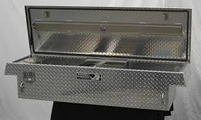 metal tool box for truck. highway products truck tool boxes metal box for y