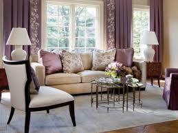 floral living room chairs. floral living room furniture 67 with chairs l
