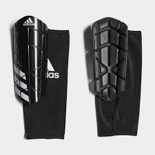 Baseball Shin Guard Size Chart Adidas Ever Pro Shin Guards Black Adidas Us
