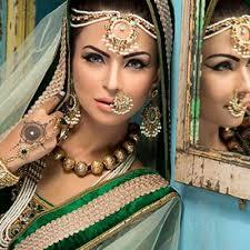 makeup artist naz beauty bradford for more south asian bridal inspiration visit mytrousseau co uk indianbridalmakeup stanibridalmakeup