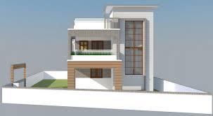 Tamilnadu House Elevation Designs Home Front Elevation Designs Tamilnadu Landscaping Beautiful