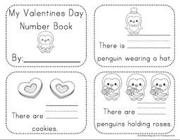 Free Valentine Printable Worksheets   Free Clipart besides Index of  images printables holiday valentines day furthermore  besides FREE Valentine's Day Preschool Packets and Printables   Parents in addition valentine's day math activities kindergarten tvA8kuyQj moreover I Dream of First Grade  Addition  Adding and Subtracting within 20 furthermore  furthermore  additionally 10 Classrooms to Visit on Valentine's Day   SimplyCircle also Activities For Valentines Day – Valentine's Day Info in addition Valentine's Day Printouts and Worksheets. on valentine s day math art worksheets