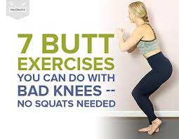 7 exercises you can do with bad
