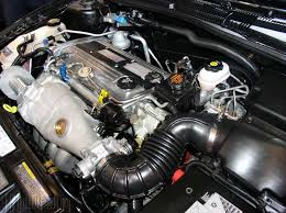 similiar 2 2 ecotec turbo keywords gm 2 2 ecotec engine problems