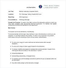 Nursing Duties And Responsibilities Format Resume With