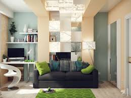 staggering home office decor images ideas. full size of office decordecoration house decorating ideas on a budget home designs painting staggering decor images s
