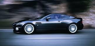 Aston Martin Vanquish S My Favorite Car Ever Aston Martin Vanquish Aston Martin Cars Aston Martin