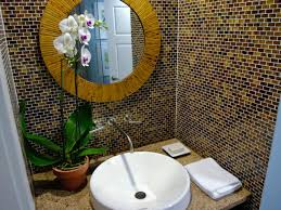 Top 3 Ideas for Bathroom Remodeling – New Towns USA