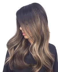 keratin smoothing treatment 72 hair