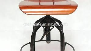 pier one counter stools. Pier One Bar Stools Large Size Of Astounding Swivel Counter Height Jack Stool Metal Archived Seagrass H