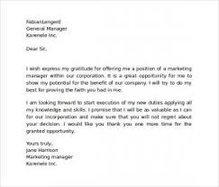 Collection Of Solutions Thank You Letter To Boss Employer Thank You ...