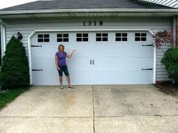 garage door paint color ideas garage doors paint colours um paint fibergl garage doors latest home