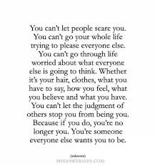 Pin by Ashlie Carlson on Quotes | Words quotes, How are you feeling, Words