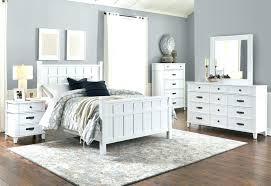 Greensburg Bedroom Set Ashley Furniture King Panel Bed In ...
