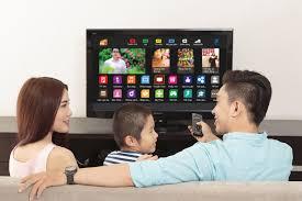 Khuyến mãi lắp mạng internet cáp quang và truyền hình VNPT tháng 11/2018