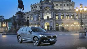2018 volvo open. exellent 2018 2018 volvo xc60 d5  front threequarter wallpaper and volvo open
