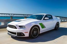 ford mustang 2014 white. white ford mustang 2014