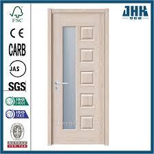 Kerala Teak Wood Door Designs China Prehung Carved Teak Wood Door Design Kerala China