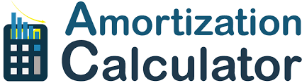 Amortization Loan Calculator Online Loan Amortization Schedule Printable Home Auto Loan