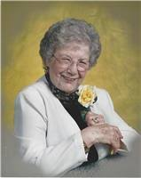 Rena Griffith Obituary - Death Notice and Service Information