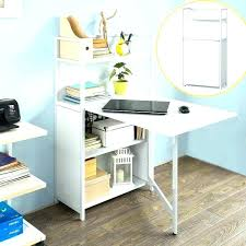 fold out desk ikea fold down desk large size of bookcase with fold down desk white fold out desk ikea