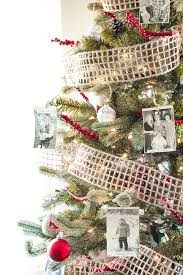 How To Decorate A Designer Christmas Tree Amazing How To Decorate A Designer Christmas Tree On The Cheap Bless'er House