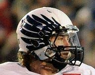 rice university football uniforms. Brilliant Uniforms White Shells With Navy Stylized Owl Wings On Sides Old English  Inside Rice University Football Uniforms R