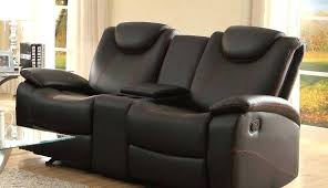 leather wingback recliner chair furniture recliner chair garden sofa clearance wing chairs queen leather covers sears