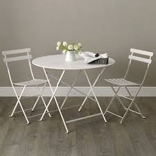 french bistro table sets for sale. best 25+ bistro set ideas on pinterest | garden set, patio and metal furniture french table sets for sale e