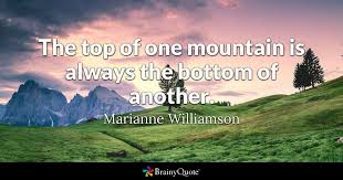 Marianne Williamson Quotes Magnificent Marianne Williamson Quotes BrainyQuote