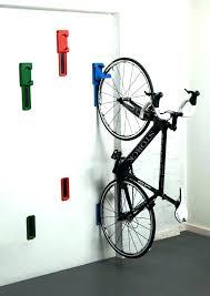 diy bike wall mount wood bicycle wall mount wooden wall bike rack image of wall bike diy bike wall mount bike rack garage
