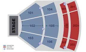Tickets Demisi Navidad Gitana Orlando Fl At Ticketmaster