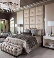 bedroom design for women. Interior Design; Decorating Your Home Wall Decor With Wonderful Luxury Bedroom Ideas Women And Make It Great Design For