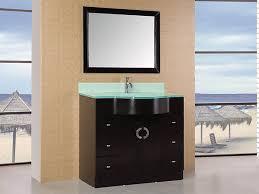 42 inch bathroom vanity. Full Size Of Home Designs:42 Inch Bathroom Vanity 36 White 42
