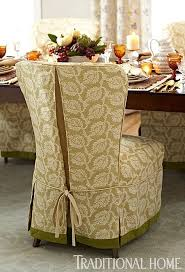 seat cushions for dining room chairs fresh chair 45 fresh dining room chair covers sets modern