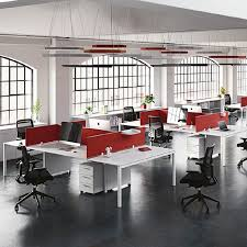download middot italian design office. Office Pop. Contemporary Italian Benching System And Workstations Uae In Pop T Download Middot Design