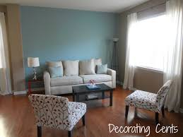 Living Room Sets With Accent Chairs Accent Chairs In Living Room Home Design Ideas Minimalist Accent