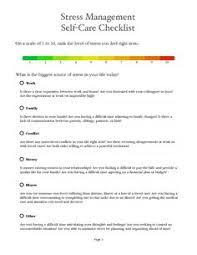 stress management worksheet pdf art as healing stress management worksheets stress management worksheet pdf