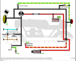 here is a cx500 gl500 simplified wiring diagram i found screen shot 2017 01 18 at 8 21 21 pm png