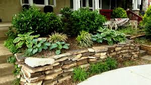 office landscaping ideas. Full Size Of Exterior Enchanting Front Yard Landscape Engrossing Small Landscaping Ideas For Rock Garden Graceful Office N