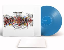 Untitled] - Vinyl - mewithoutYou
