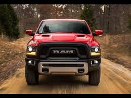 dodge rampage 2016. new 2017 dodge rampage pick up truck review 2018 2016