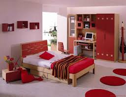 Make The Most Of Small Bedroom Wall Paint Designs For Small Bedrooms Alluremagaliecom