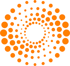 Image result for thomson reuters icon
