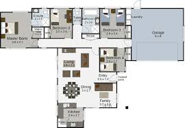 accolade 4 bedroom house plan landmark homes builder nz houses small plans one story 04f864b5be1e9b018096d037f25