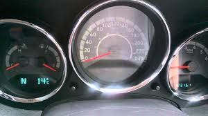 Dodge Caliber Dash Warning Lights Explore About Dodge Caliber And Dodge Caliber Warning Lights