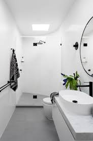 Best Images About Coastal Cottage Bathroom On Pinterest - Bathroom melbourne
