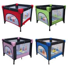 playpen for baby baby playpens feb c  bd