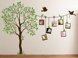 drawn wall family tree 13
