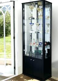 two door cabinet ikea display cabinets with glass doors double door glass display cabinet with storage two door cabinet ikea glass